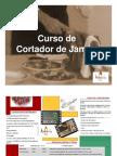 Curso de Ciudad Real