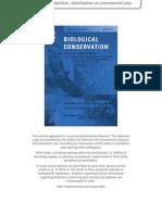 Peres Etal - Amazon Synthesis BIOC 2010