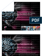 Lineas_Aisladas_MT.pdf