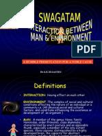 Interact Skm2009