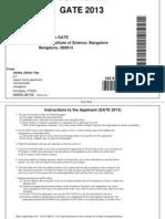 104 k 926 g Application