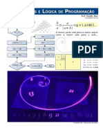 Materia Algoritmos Pascal 01