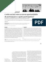 Articulo7 Redes Sociais