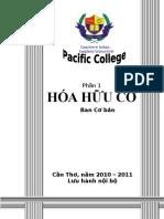 44221286 de Cuong on Tap Huu Co