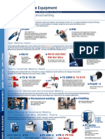 Catalogo Polysoude - Completo
