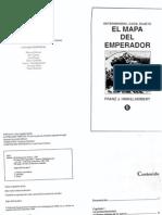 Hinkelammert_ El Mapa Del Emperador
