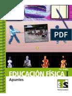 Educación física (Edudescargas.com)