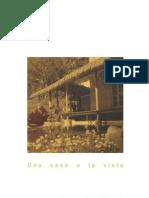 Magdalena_reches_peressotti_Una Casa a La Vista_TESINA MTPPA