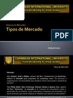 Tipos de Mercado_Osiris