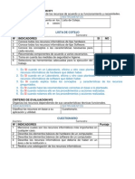 6. Criterios de Evaluacionud2