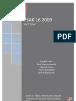 Paper Psak 16 2007