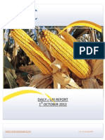 DAILY AGRI REPORT BY EPIC RESEARCH-1 OCTOBER 2012