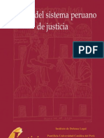 Manual Sistema Peruano