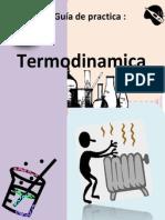 Terminado Termodinamica