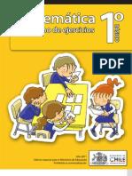 62771542-Cuaderno-Ejercicios-Matematica-1º