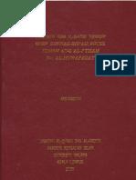 PDF Adriansyah
