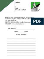 publikacija OŠPS 12-13