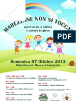 Marezzane 2012