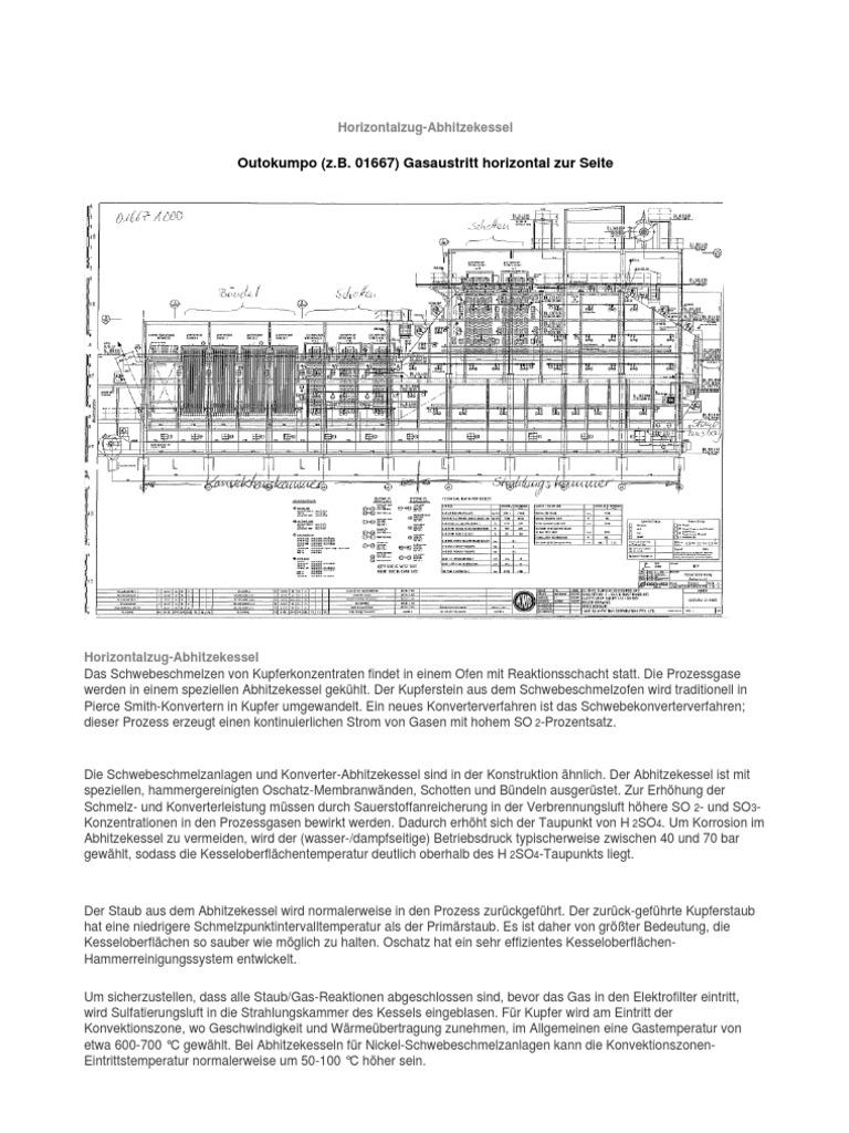 Nett Prozess Des Kessels Ideen - Der Schaltplan - greigo.com
