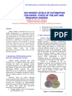 Paper WPE White Paper v11