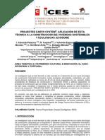 XI CONGRESO INTERNACIONAL DE REHABILITACIÓN DEL PATRIMONIO ARQUITECTÓNICO Y EDIFICACIÓN