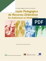 iefp_audiovisuais