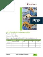 10_3 Distribuir la información_V1