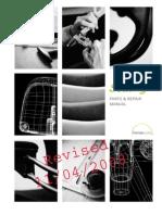 SeatingPartsGuiderev12-08(2)