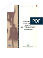 referencial_base_formacao_inicial_formadores