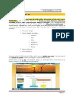 PROYECTO-Rutas Científicas-2012