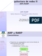 Tema3-arp