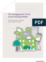 Civica Housing White Paper May 2012