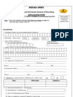 Download_application Form for Ues 23 (July 2014 Course)-For Pre-final Year Male Students Only_09-Aug-2012_ues-23_appln_form__jul-2014