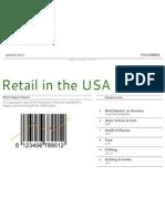 USA Retail