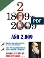 01-Trabajo Completo Darwin