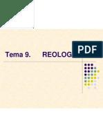 Tema 9_Reología
