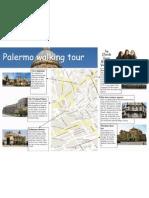 Palermo Walking Tour-1