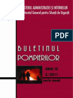 buletin_pompieri_2-2011