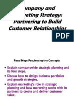 2 Marketing Planning (2)