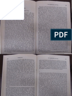 Wolfgang Iser, Die Appelstruktur der Texte
