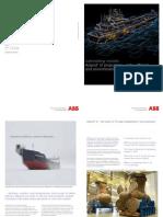 ABB Icebreaker Brochure