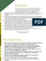 Psicologia-y-Cultura