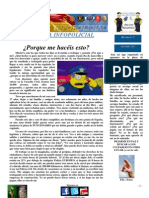 Revista Infopolicial Oct-2012