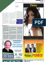 Estilo Opinião em Revista 30-set