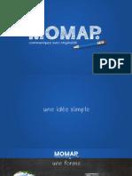 Momap Presentation