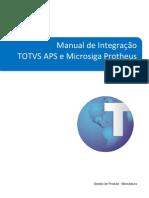 Manual+de+Integração+APS+X+Microsiga+Protheus
