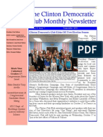 September 2012 Newsletter FINAL