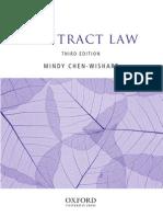E-book Corporate Cases