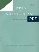 R. Melillo, Rivista Studi Crociani, 1978_a.xv_fasc_III-IV