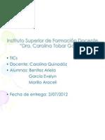 BenitezAriela Garcia Morillo.docx(1)